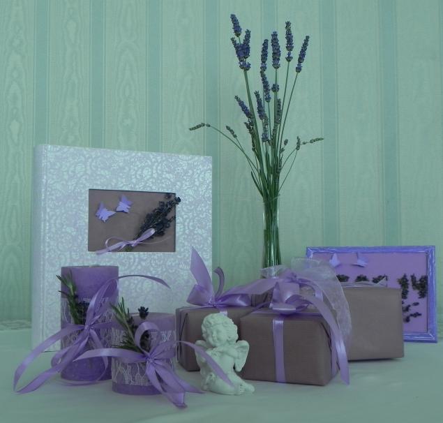 сиреневый, фиолетовый