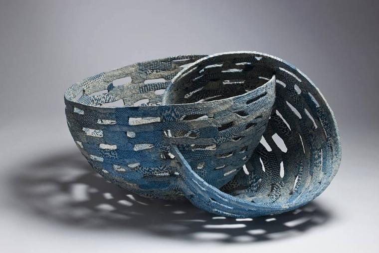 Out of the Ordinary: Contemporary Ceramics, фото № 4