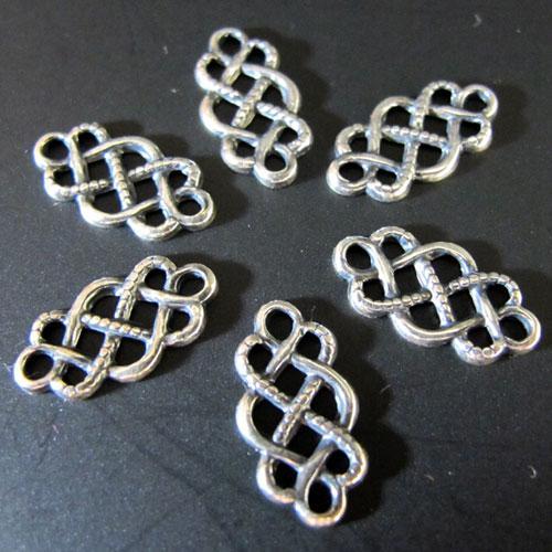 фурнитура trinity brass