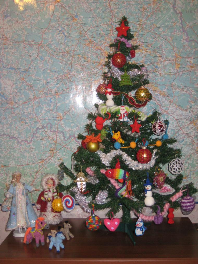 Игрушки на елку снежинки звезды