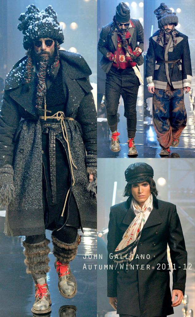 шейные платки, модный аксессуар