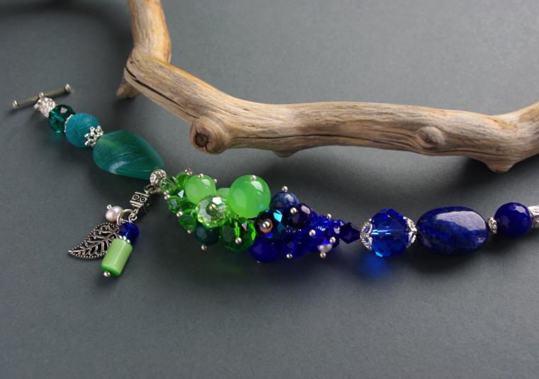 розыгрыш конфетки, приз, сине-зеленый