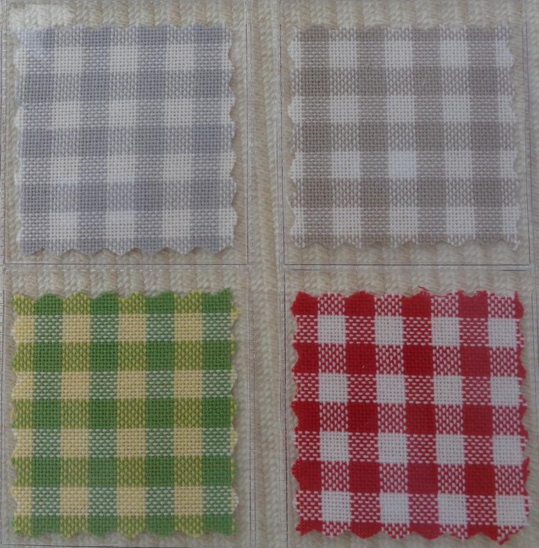 Классические материалы для вышивания: плюсы и минусы, фото № 9