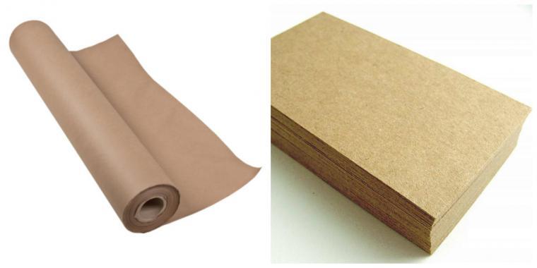 жидкая бумага