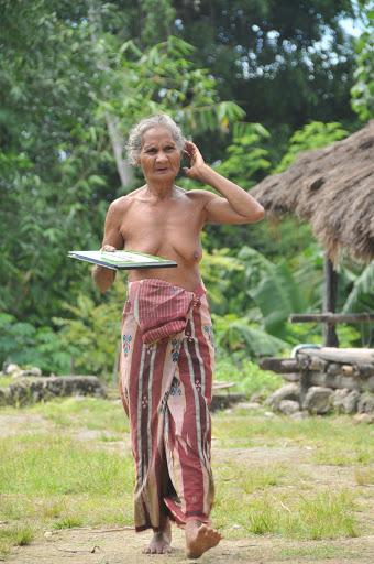 бали, handmade в 5000 лет