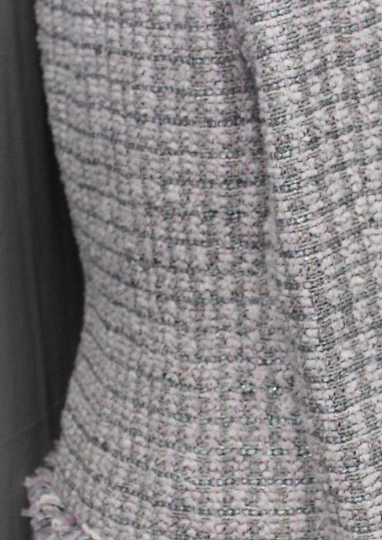 f73e283c466a Костюм в стиле и с соблюдением технологии Coco Chanel! – Ярмарка ...
