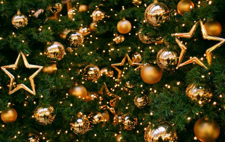 новый год, елочные игрушки, ёлка, традиция