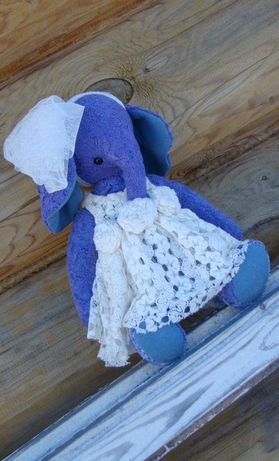 тедди, мороз, интерьерная игрушка, новости магазина