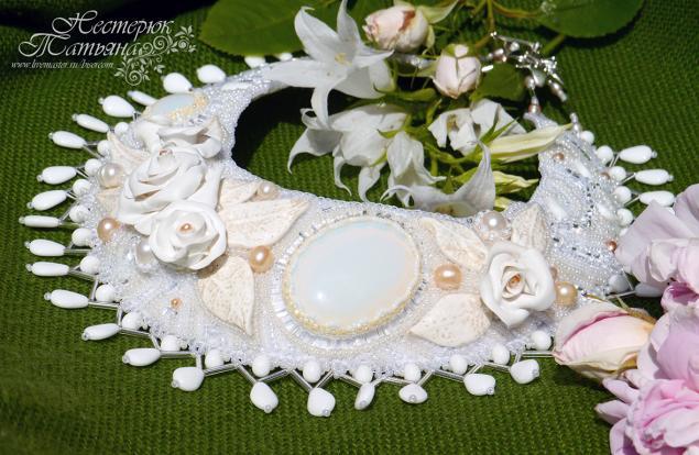 свадебный переполох, свадебный подарок