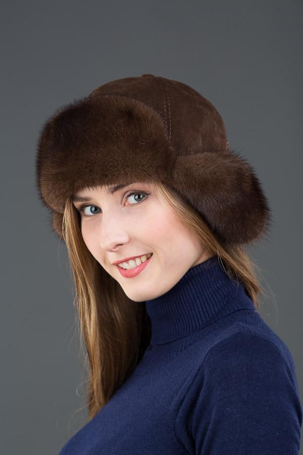 шапка, скидка, шапка-ушанка