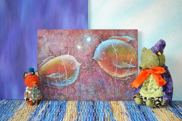 рыбки, зодиак рыбы, картина принт рыбы, картина принт рыбки, рыбкам, любителям рыбок, рыбы, для рыбок, принт на холсте, принт рыбки, готовый принт