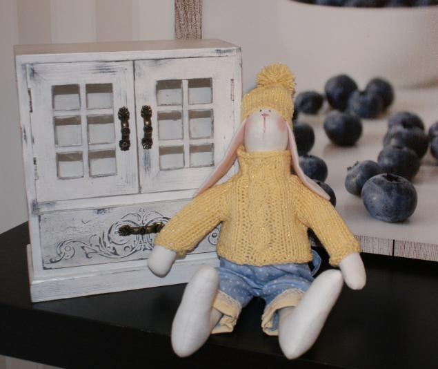 вязание, мастер класс, мастер-класс по вязанию, обучение вязанию, одежда для кукол, зима, свитер для куклы, вязание спицами, вязаная игрушка, вязаные игрушки