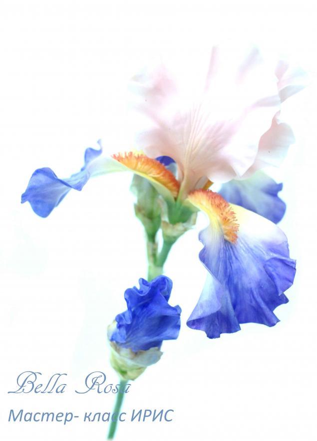 школа лепки цветов, досуг
