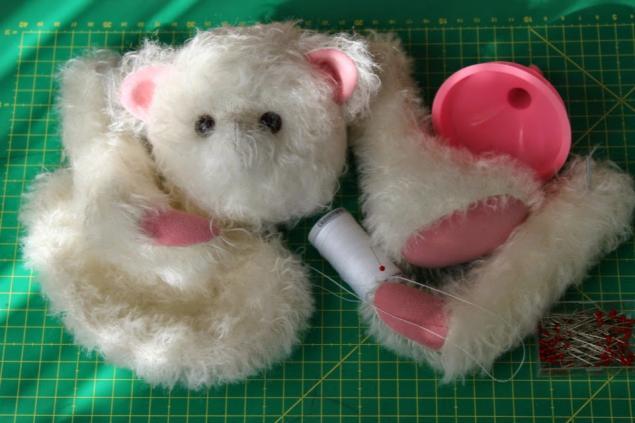 мишки тедди, мишка, мишка тедди, мишка-тедди, наталья гортункова, мишка девочка