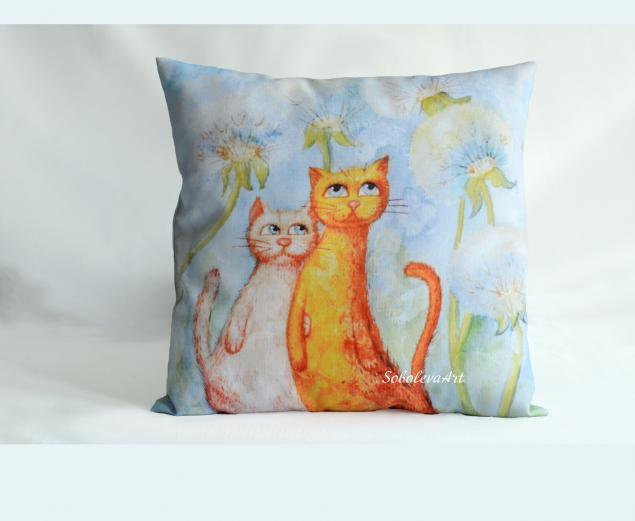 конфетка, с кошками, соболева карина, розыгрыш подарка, розыгрыш подарков
