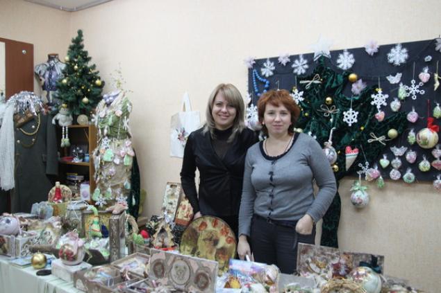 ярмарка, ярмарка работ, подарки к праздникам, подарки на 8 марта, подарки к 23 февраля, подарки