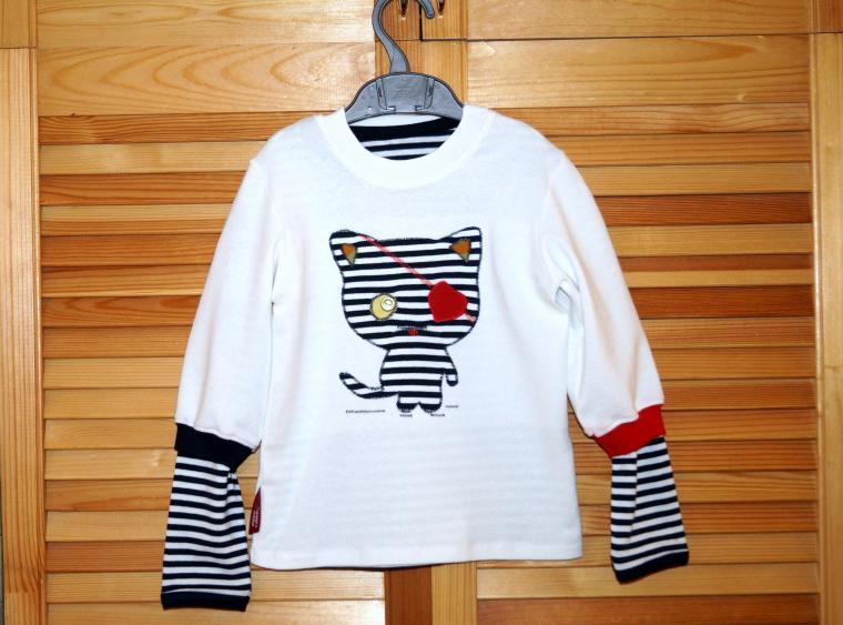 комплект, дизайнерская одежда
