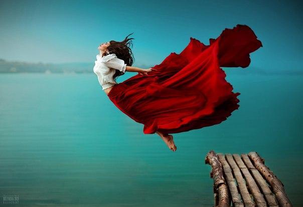полеты, лететь, ночь, мысли, вдохновение