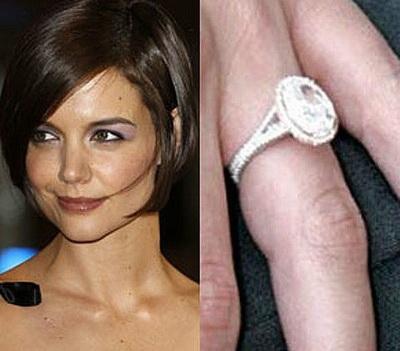 ювелирное искусство, кольца с бриллиантами