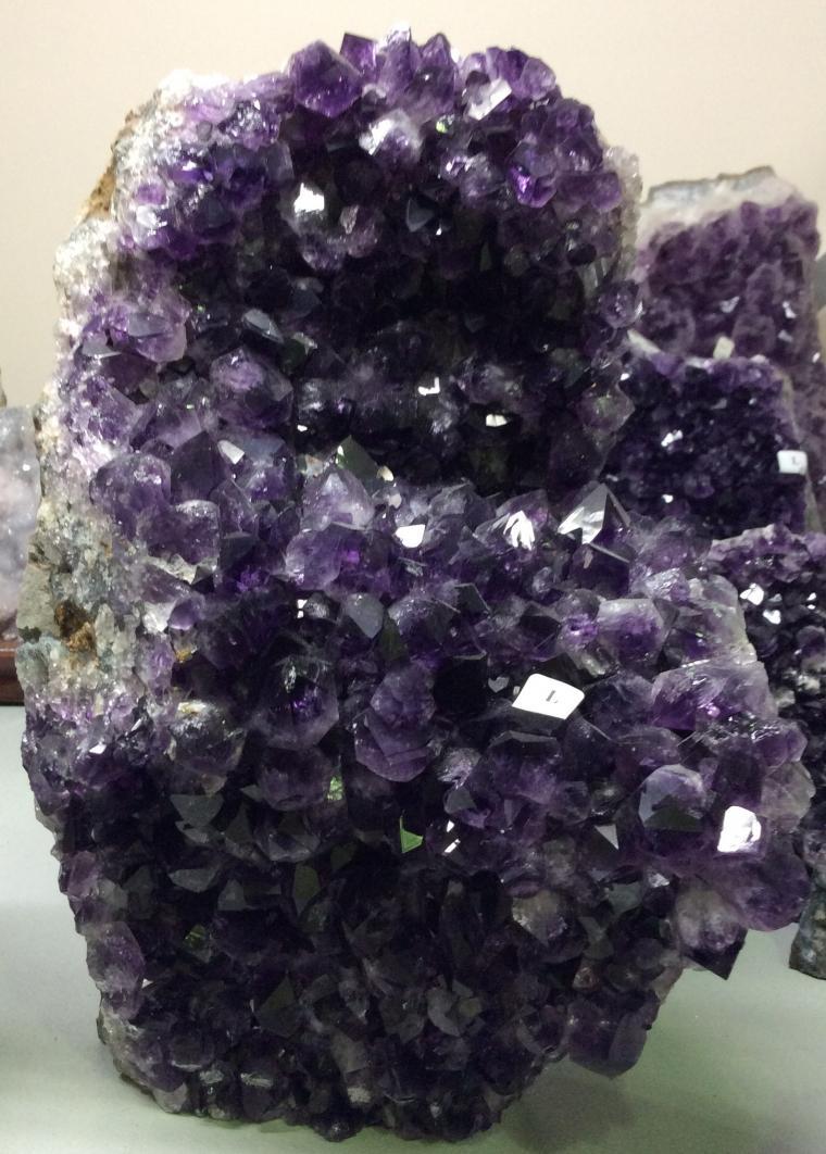 купить камни в москве, интернет-магазин камней