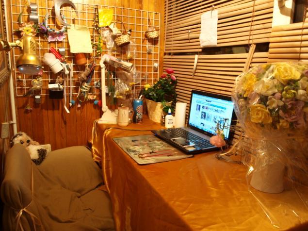 керамическая флористика, рабочие моменты, оборудование для лепки