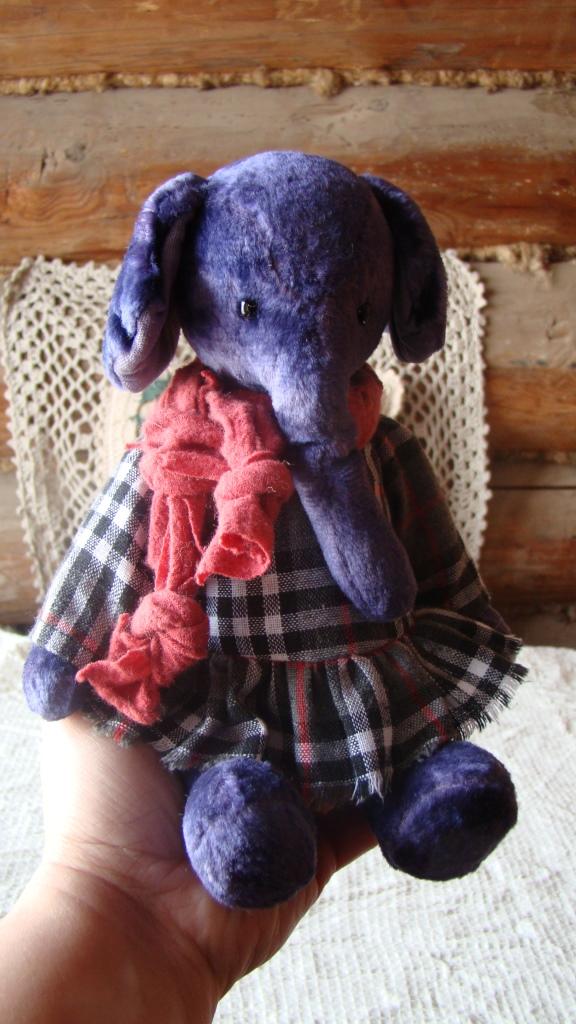 тедди мишка, мишка, слон, слоник тедди, подарок, друзья тедди, интерьерная игрушка, handmade, teddybear, ручная работа