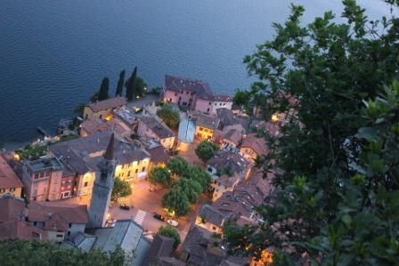 Итальянские приключения. Продолжение отчета о творческой валятельной поездке в июне 2013 г., фото № 14