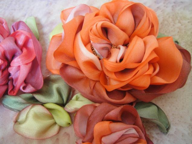 розы, чащихина юлия