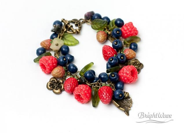 мк москва, обучение полимерной глине, ягоды из пластики мк, куда пойти в москве, скидки на мк