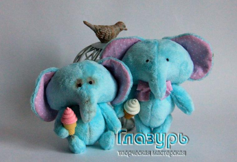 шитьё, тильда мастер-класс, слоник, слоненок, мастер-классы, мастер-класс по шитью, шить