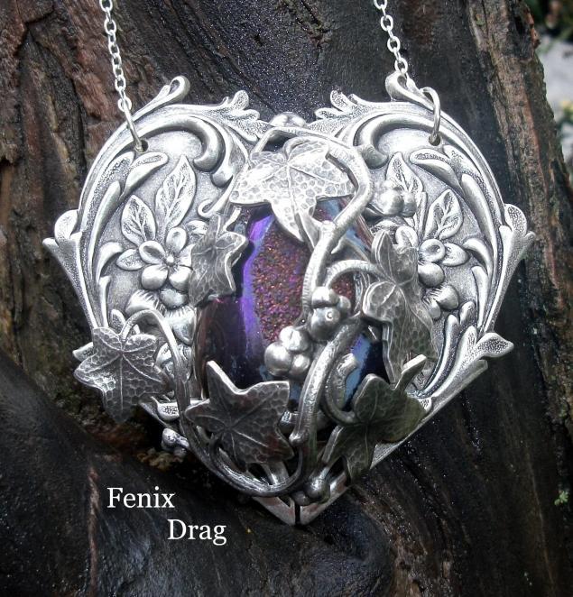 подарок, кольцо, подарок девушке, украшение