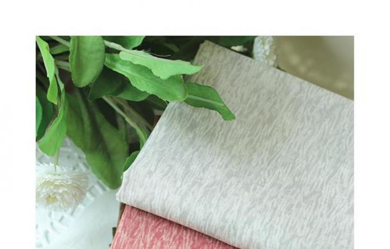 Коллекция тканей Йоко Саито и ее новинки., фото № 28