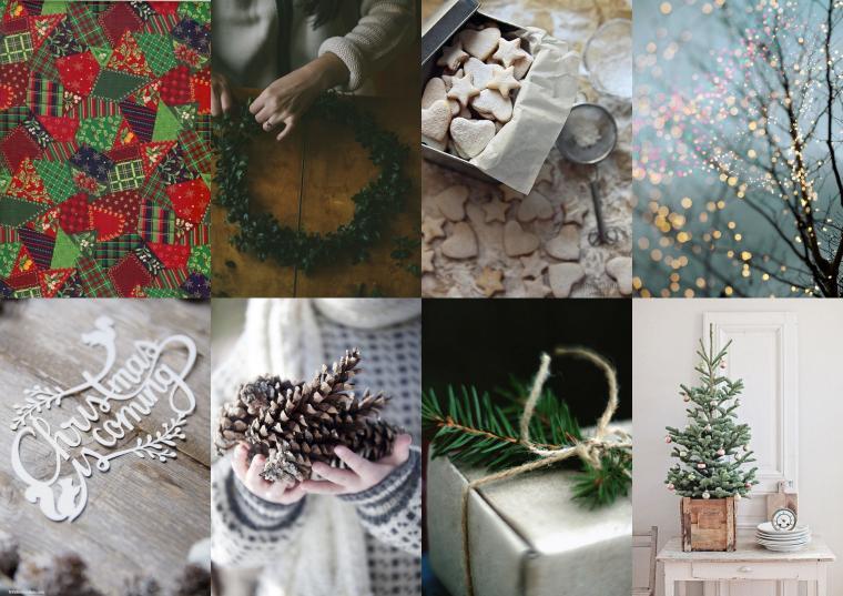 подарок, посылка, покрывало, сша, америка, праздник, канада, для детской, для дома и интерьера, для новорожденных