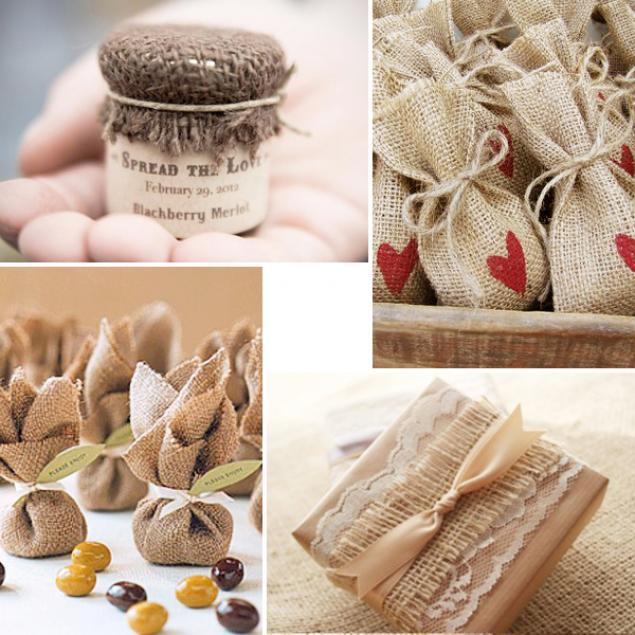 Wedding Gifts For Couples Living Abroad : ??????? ? ??????????? ?????. ???? ??? ...