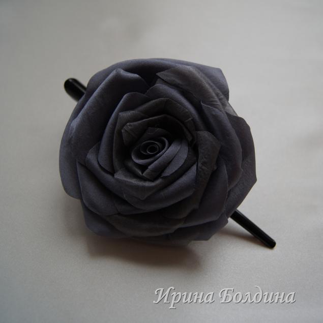 фурнитура для цветов