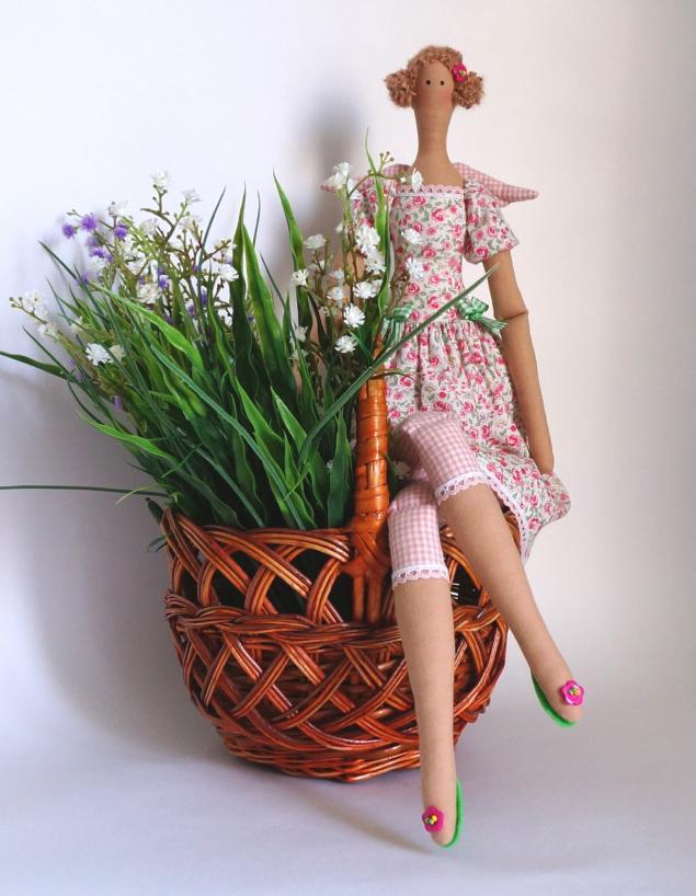 тильда, ангел тильда, кукла ручной работы, интерьерная игрушка, подарок ручной работы, подарок девушке, подарок девочке, подарок женщине
