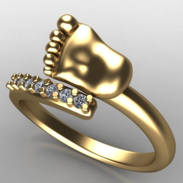 изделия из золота, серьги в подарок