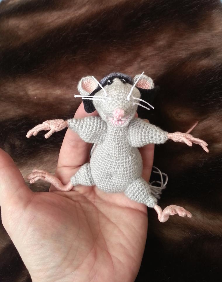 мышата мышки