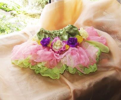 теги, юбочка, праздничная, цветы, посоветуйте