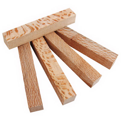 новозеландская древесина