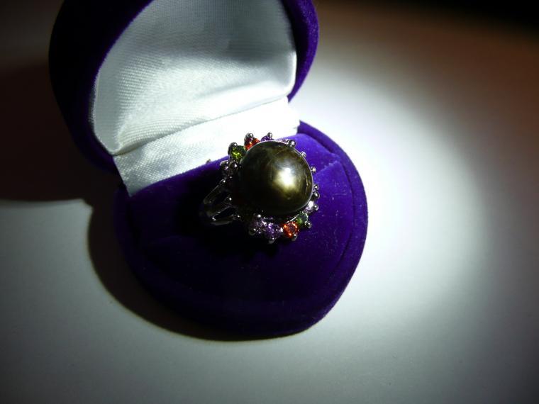 рубин, снижение цен, серебряные кольца