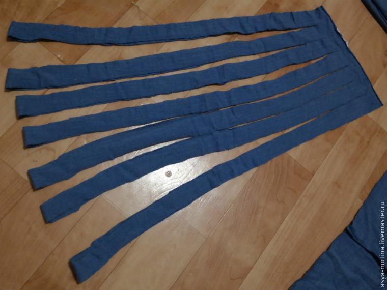 Как рассчитать петли для реглана: вязание сверху от 45