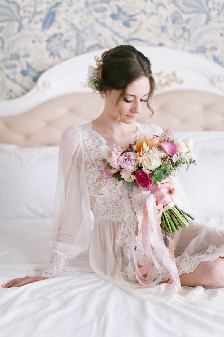 это позы для свадебной фотосессии утро невесты улучшение дизайна стен