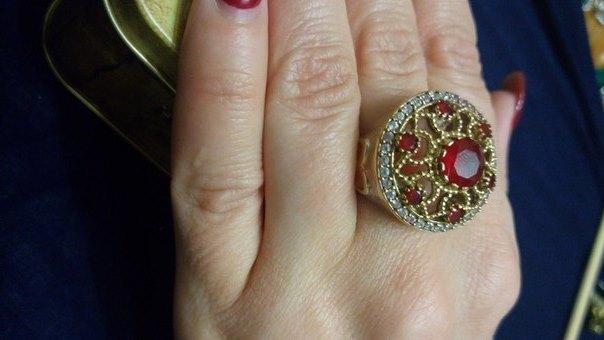 аукцион сегодня, кольцо с камнем, украшения со скидкой, подарок женщине, подарок подруге