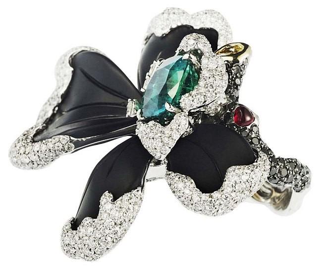 wen jewelry