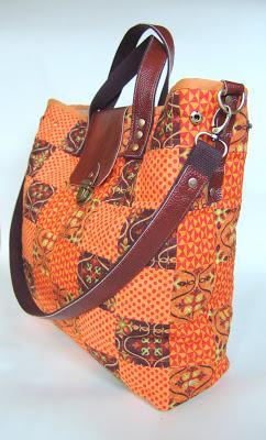 аукцион, сумка, сумка женская