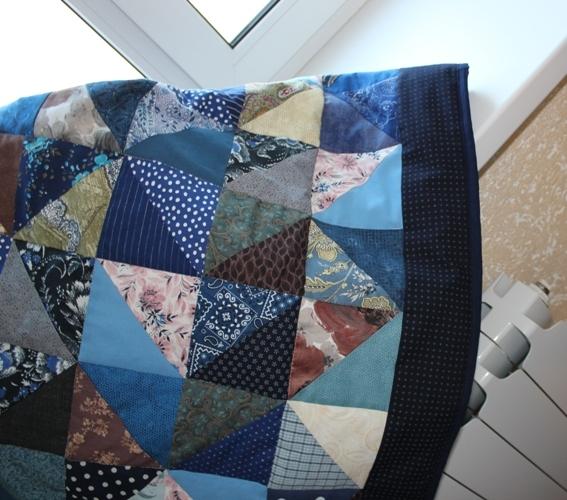 одеяло пэчворк, подарок своими руками, лоскутный текстиль, подарок девушке