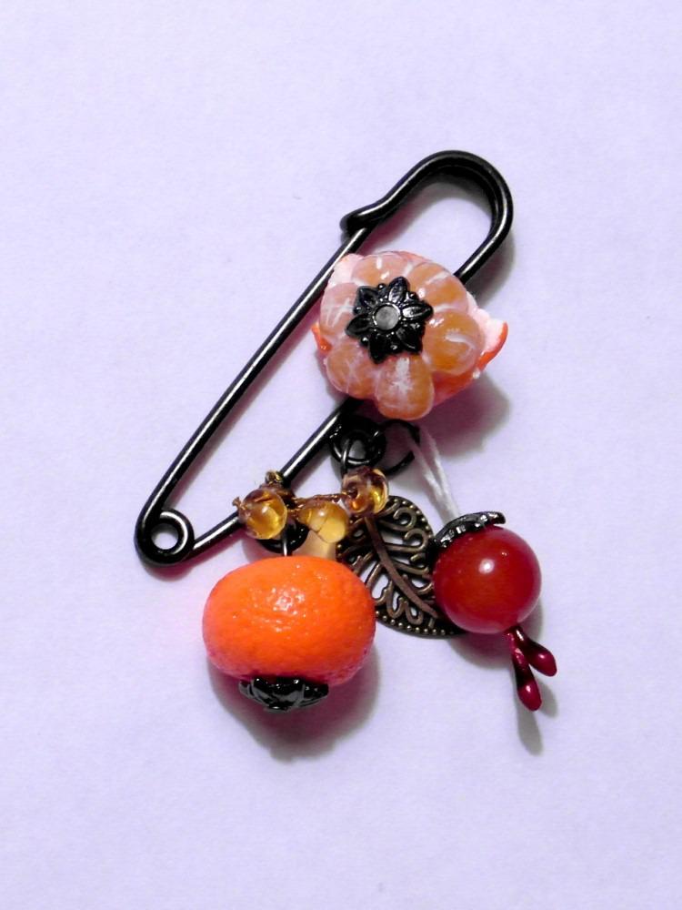 благотворительность, зефирка, персиковый, мандарин, оранжевое, лилии