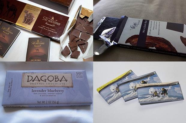 шоколад, конфеты, шоколатье наташа жин, еда