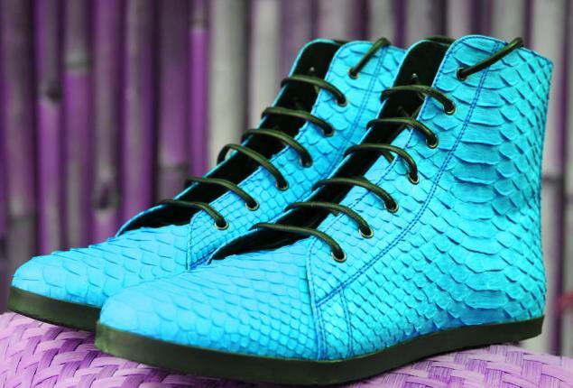скидка на обувь